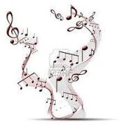 Travail musical