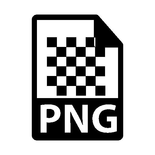 TDB GA 2017